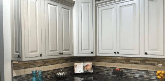 Kitchen Cabinets Burns Flooring Kitchen Design Polk County Kitchen Bathrooms Flooring